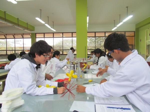 Quimica 4