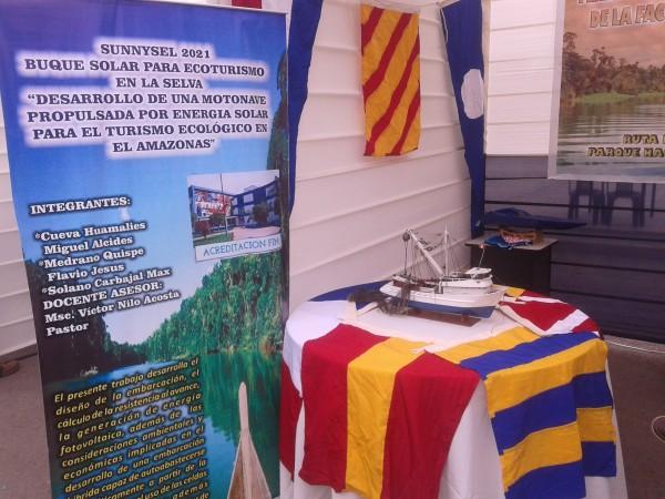 FIM Feria 2015I 10