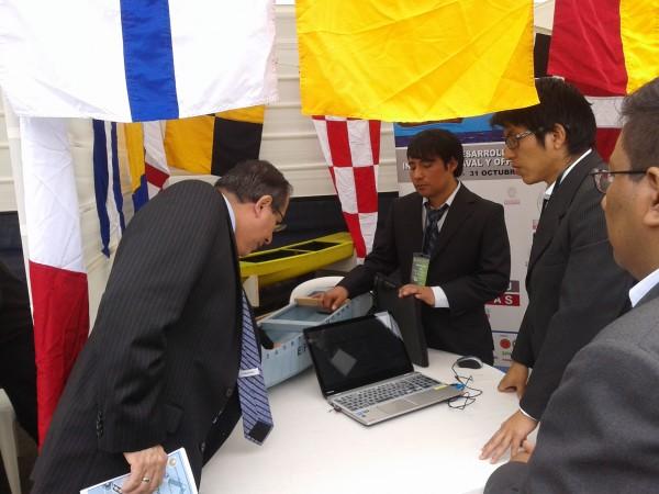 FIM Feria 2015I 3