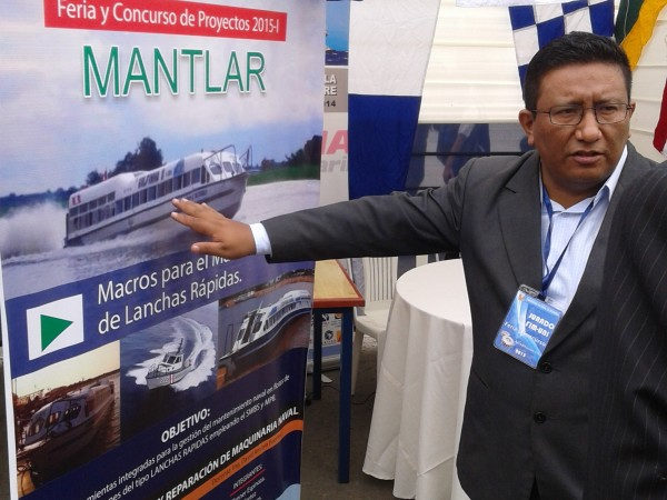 FIM Feria 2015I 4