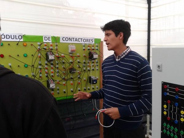 FIM Feria 2015I 6