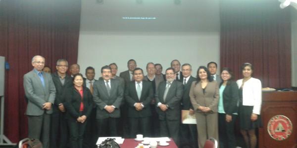 Comite Consultivo FIP 270815 4