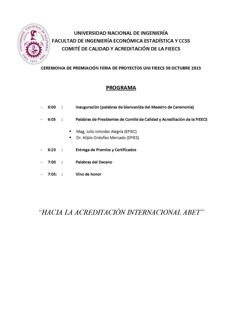 Programa-premiacion FP-2015-1