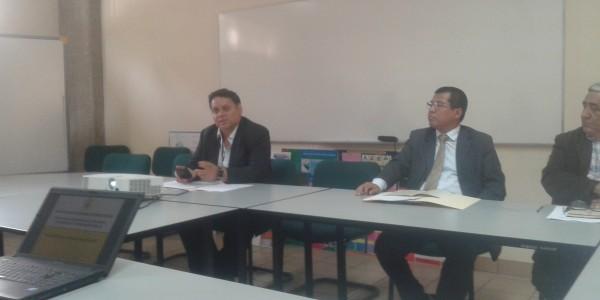 Comité Consultivo FIEECS 1