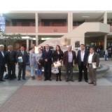 Comité Consultivo FIEECS 10