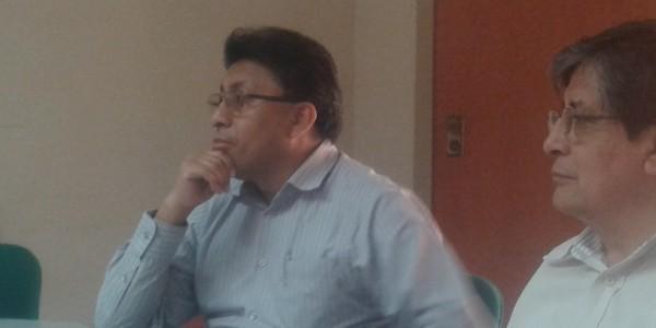 Comité Consultivo FIEECS 3