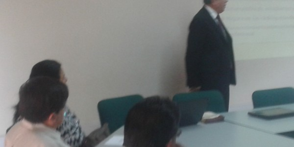 Comité Consultivo FIEECS 7