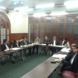 Comite Consultivo FIQT 6