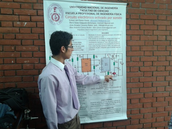 Feria FC 2015II 2