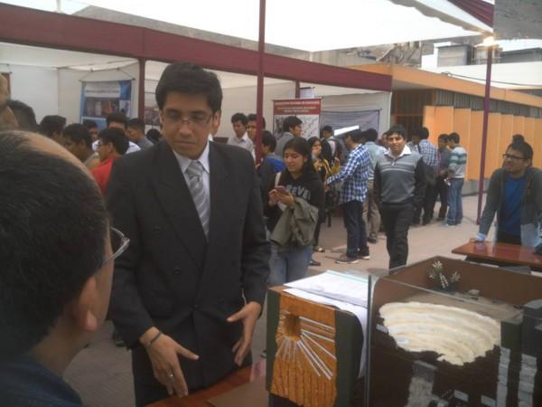 Feria FIGMM 2015 II 26