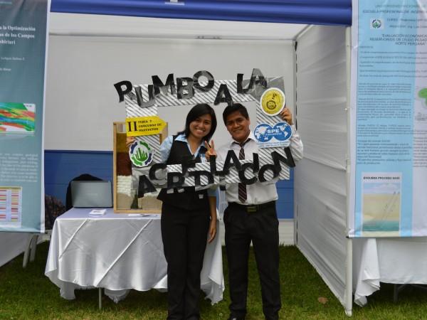 Feria FIP 15II 3