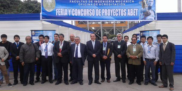 Feria FIM 2016I 1