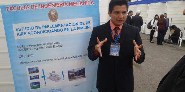 Feria FIM 2016I 6