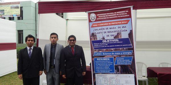 Feria FIPP 2016I 3