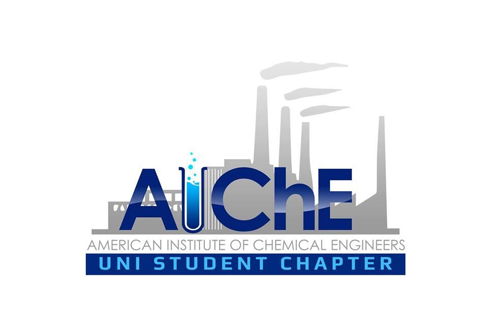 aiche-2