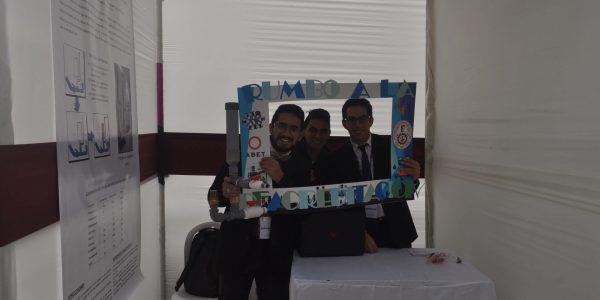 Feria FIPP 2019I 1