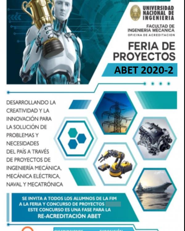 Banner Feria FIM 2020II